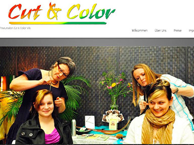 WP Site - webdesign - We make Cool and Clean Creative Design & Photo for your Business.